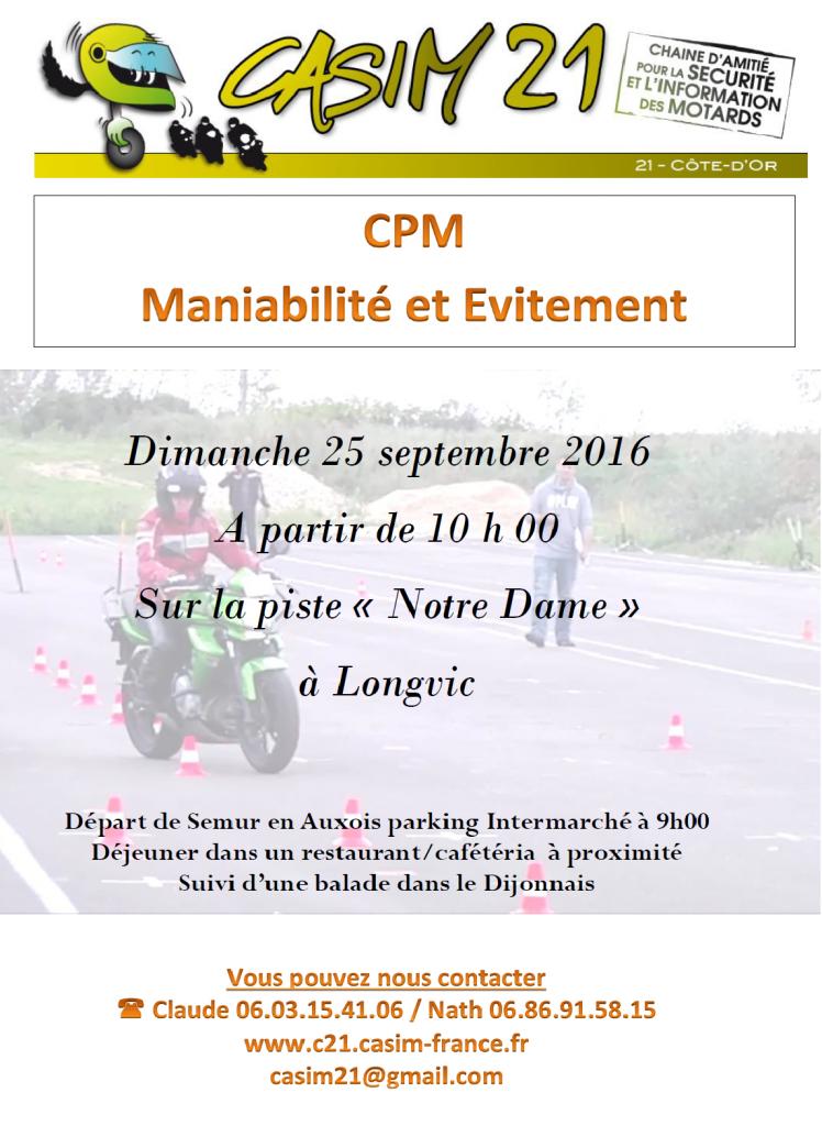 cpm-maniabilite-2016-09-25